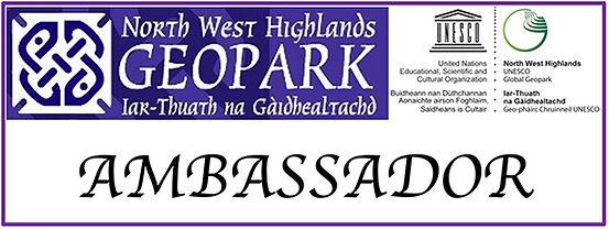 Geopark-Ambassador-Logo.jpg