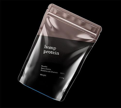 Hemp protein.jpg