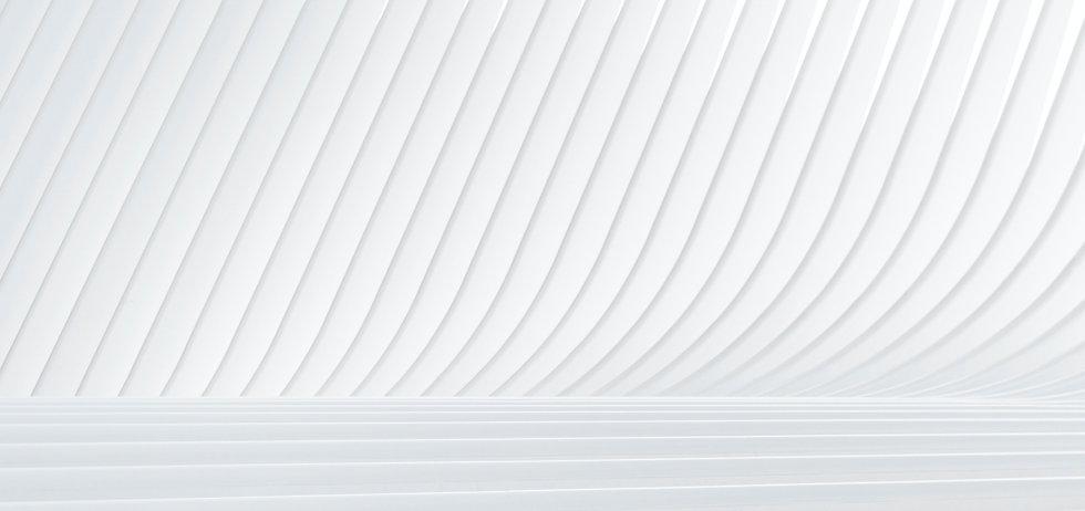 VIRICARE-White-background.jpg
