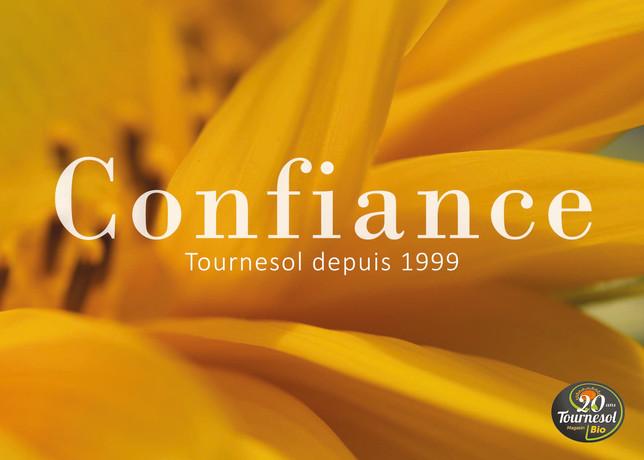 Confiance.jpg