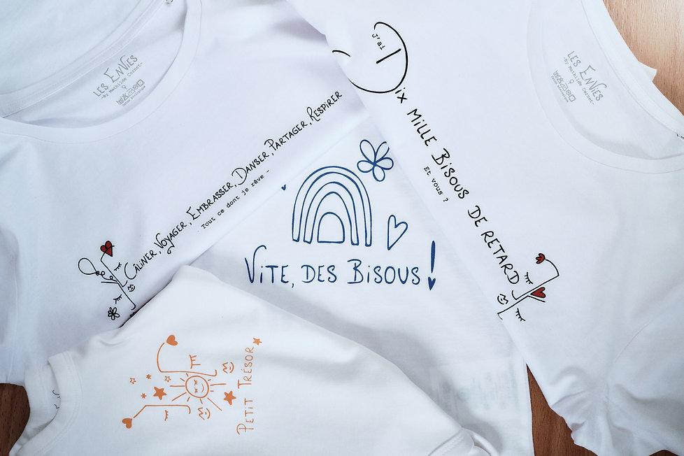 Tshirts 3.jpg