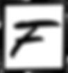 logo_filomena.png