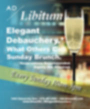Ad_Libitum_Elegant_Debauchery_San_Diego_