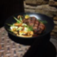 San Diego Restaurant Week Ad Libitum Bes
