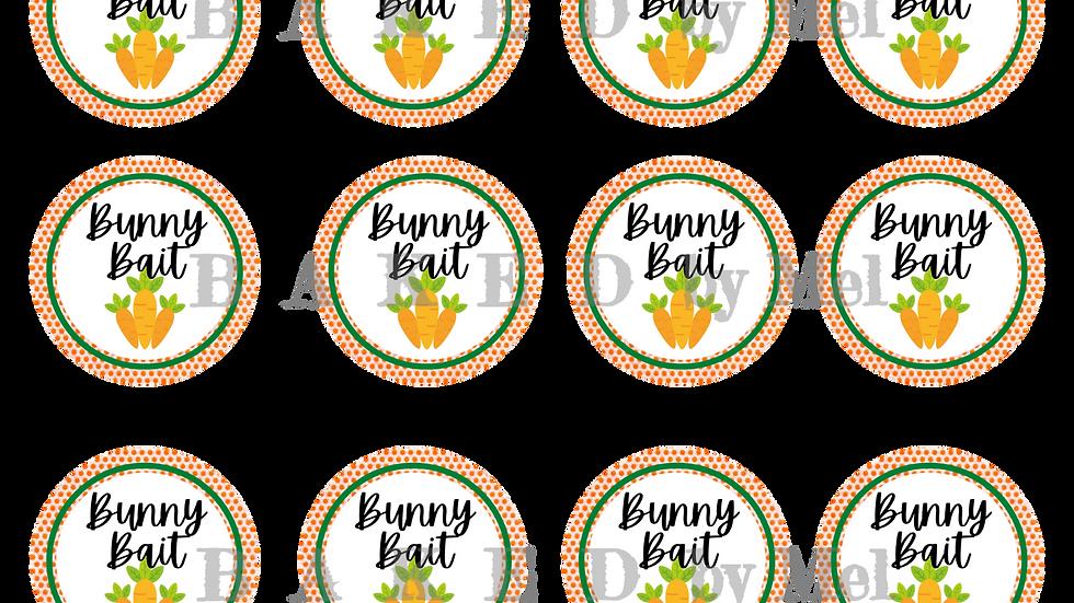 """Bunny Bait FP 2"""""""