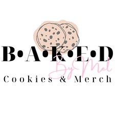 BAKED (1).png