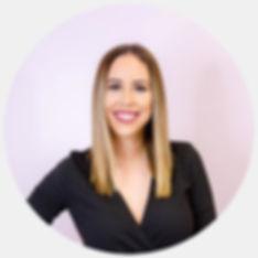 Abbie Burr - Senior Cosmetic Brow Artist