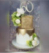 60th Birthday Cake! #birthday #birthdayc
