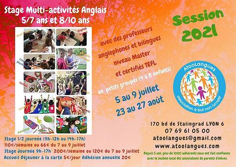 Stages Enfant Atoolangues Eté 2021.jpg