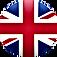 Drapeau UK Rond.png