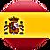 Drapeau Espagne Rond.png