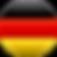Drapeau Allemagne Rond.png