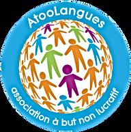 logo Atoo Detoure