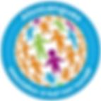 logo_AtooLangues_Avec_fond_vectorisé_201
