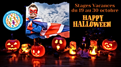 Stage Halloween octobre 2020.png