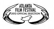 atlanta film fest laurels.jpg