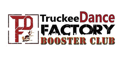 booster club logo 2.jpg