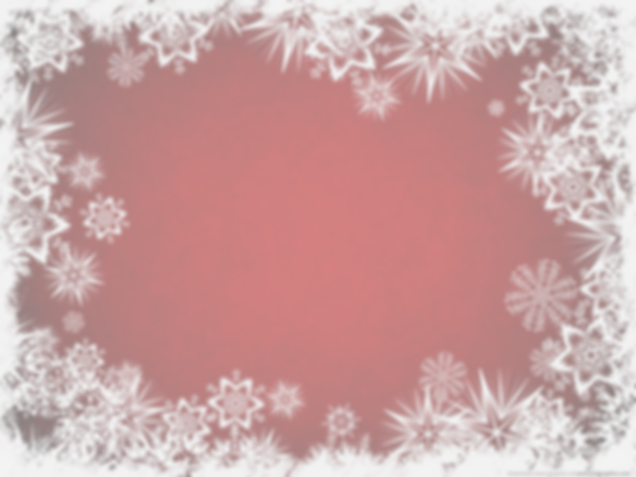 christmas background_edited_edited.png