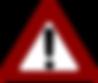 2000px-Simple_Alert.svg.png