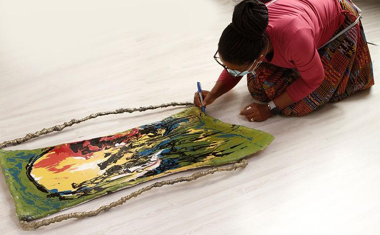 Jane Signing Art.JPG