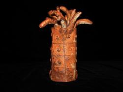Ceramics - Aug 2013 032.JPG