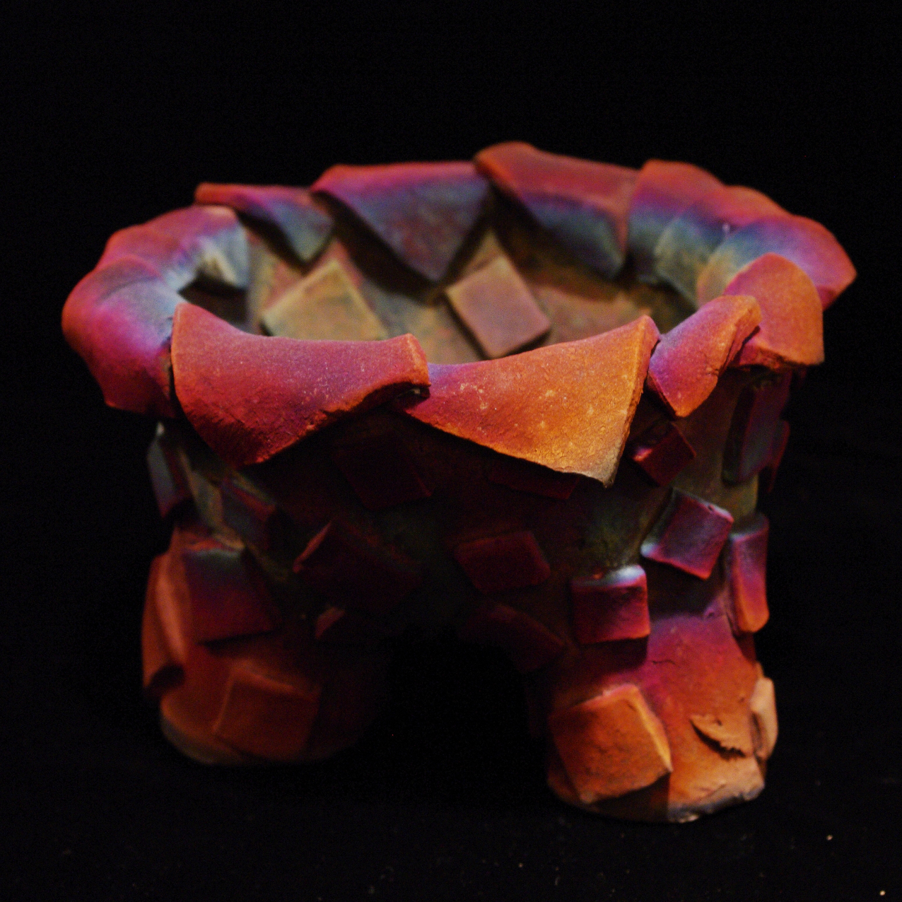 Ceramics - Oct 2014 080_edited.JPG