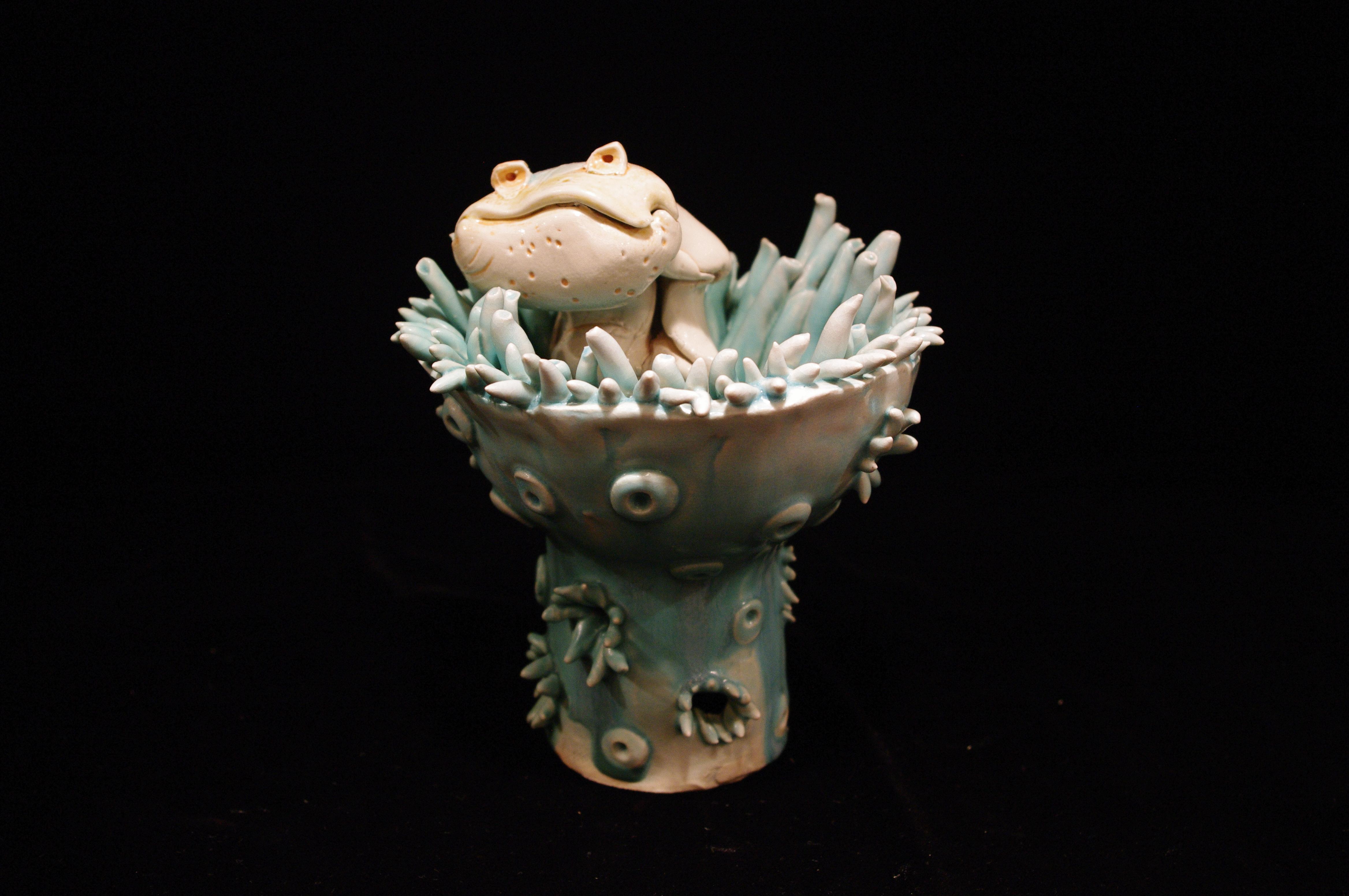 Ceramics - Oct 2014 034.JPG