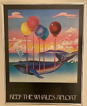 keep_the_whales_edited.jpg