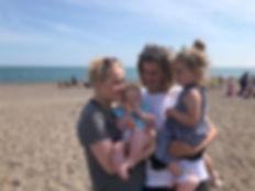 Family Pic Beach.jpg