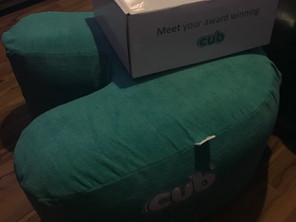 CUB Support Review