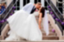 Katharina Held Wedding Photographer Groo