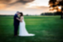 Katharina Held Photography, Wedding Phot