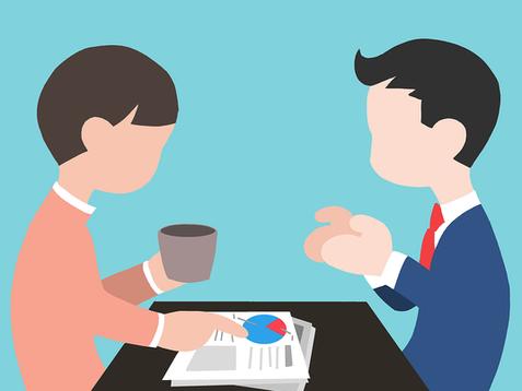 사업자가 반드시 알아야 할 [2019년 고용 노동법] 4가지