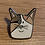 Thumbnail: Crumble Pin Badge