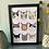 Thumbnail: Cats Print