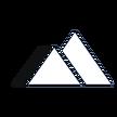 Intermountain Health Plans Logo with Str