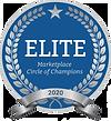 Elite CoC Badge_JPG.png