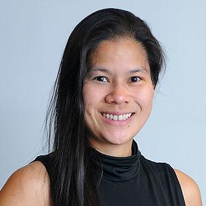 Marilyn Heng, MD, MPH, FRCSC.jpg