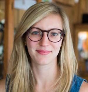 Amelia M.Stanton, PhD 2.png