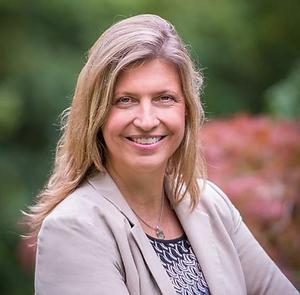 Julie G. Pilitsis, MD, PhD.png