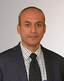Ruben Peredo-Wende, MD.jpg