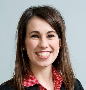 Christina Psaros, PhD.png