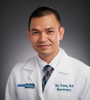Huy Truong, MD 2.png