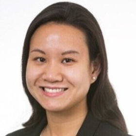 Miriam M. Shao, BS.jpg