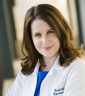 Rachel S. Rubin, MD 2.png