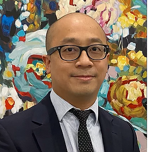 Chun Hin Angus Lee, MD.png