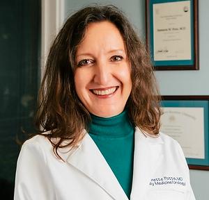 Jeannette M Potts, MD.png