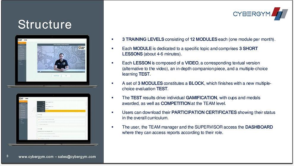 Screenshot_20200627-083359_edited.jpg