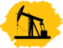 png-oil-and-gas-4.png