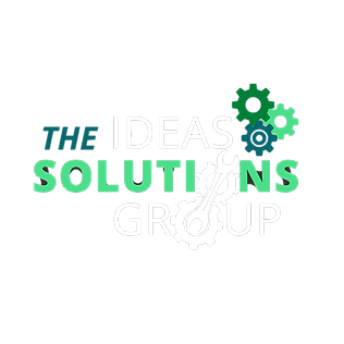 IdeasSolutions_logo_edited.png